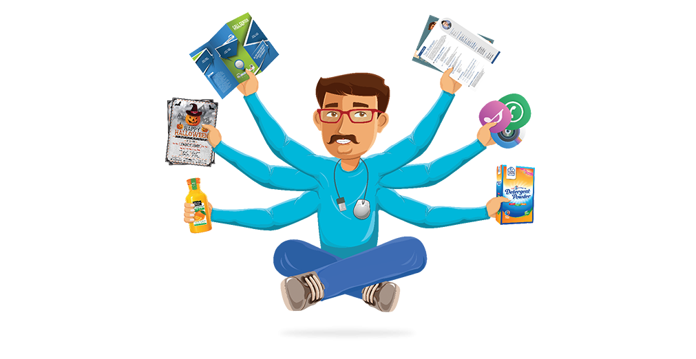 one-dollar-graphics-avatar
