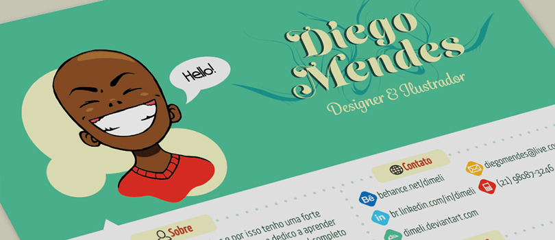 50-simple-creative-resume-design-templates-ideas-for-2017-and-beyond