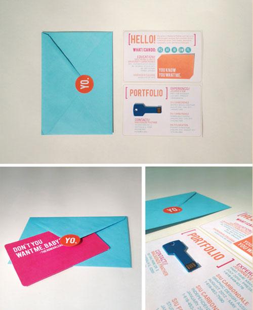 creative-self-branding-resume-template-design