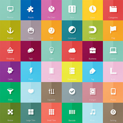 free-andriod-icons