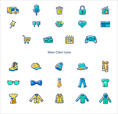 free-color-icons-for-web-ui