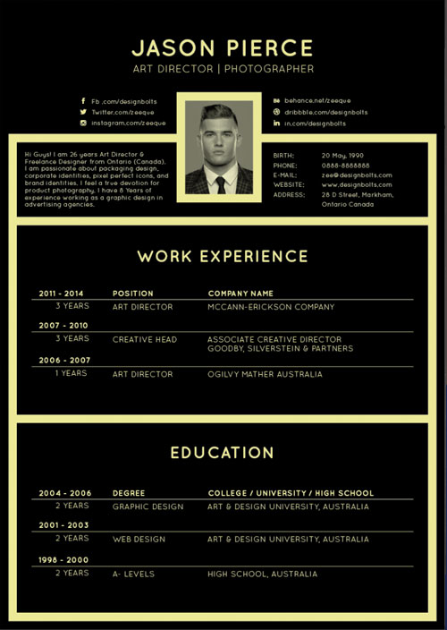 free-professional-resume-design-template-for-all-job-seekers