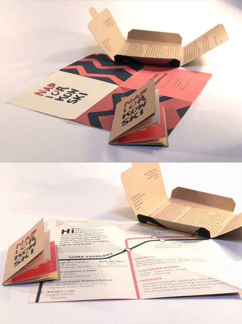 self-promotion-packaging-style-resume-design-for-graphic-designers