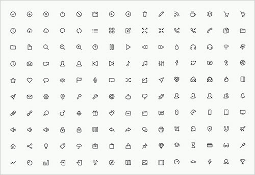 simple-line-icons-free-psd-webfont