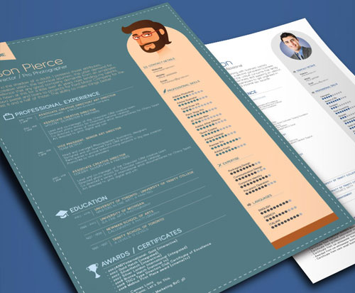 simple-professional-resume-template-in-ai-eps-psd-word-cdr-indd-format-1