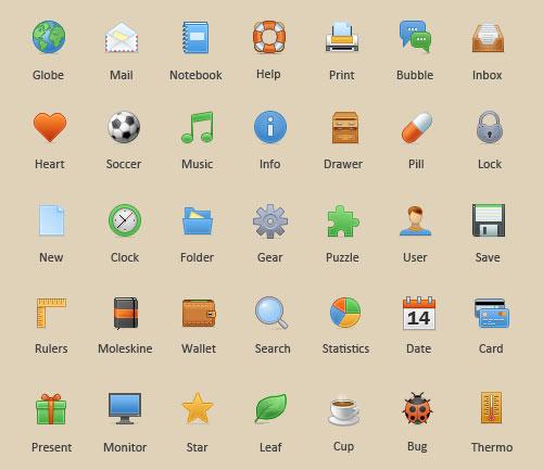 toolbar-iacons