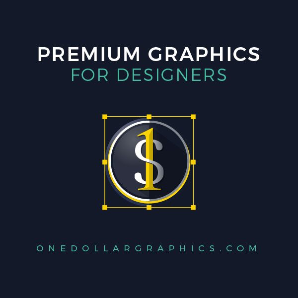 onedollargraphics-statement
