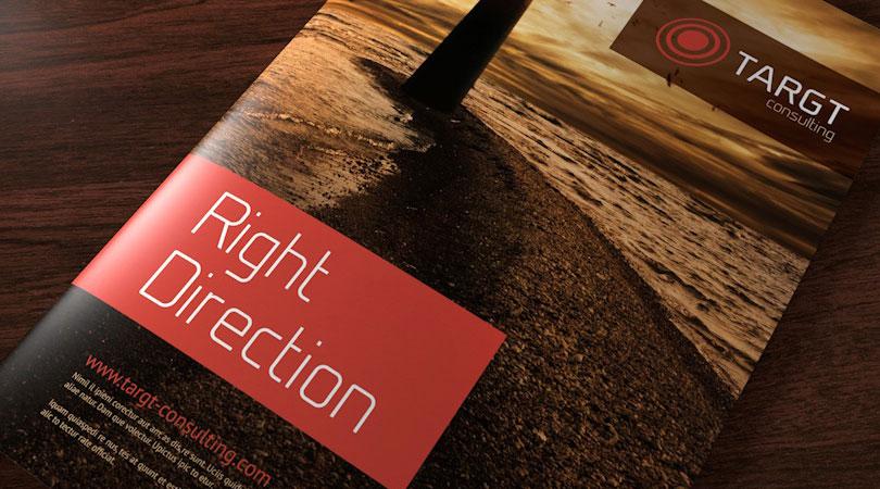 50-world-best-bi-fold-brochure-design-templates-inspiration-for-graphic-designers