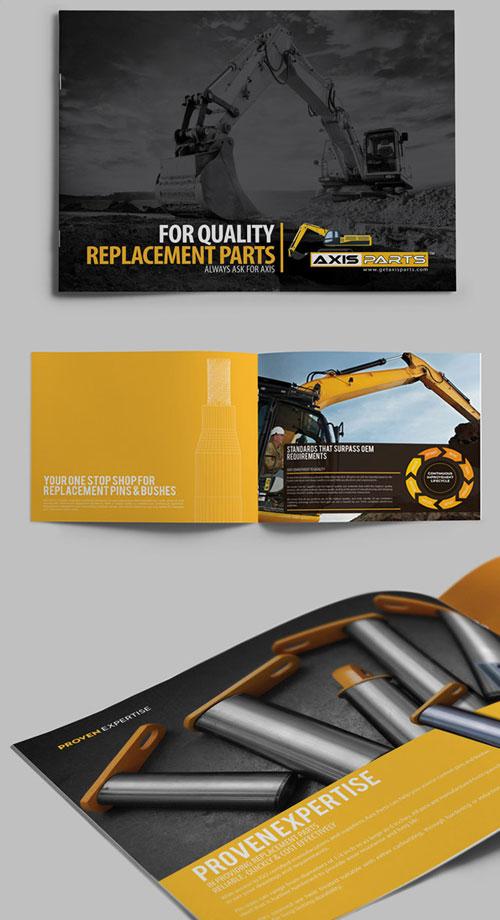 axisparts-corporate-bi-fold-brochure-design-template