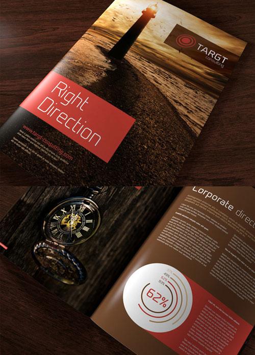 corporate-business-bi-fold-brochure-design-template