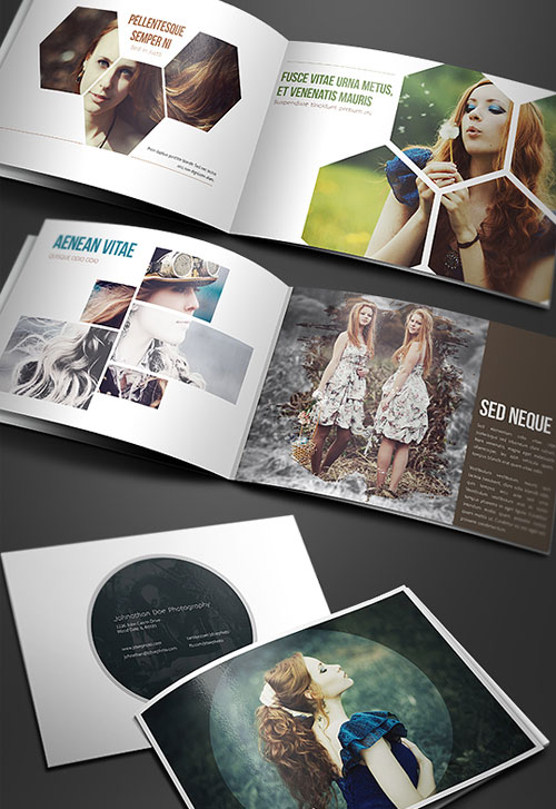 creative-photography-bi-fold-brochure-design-template