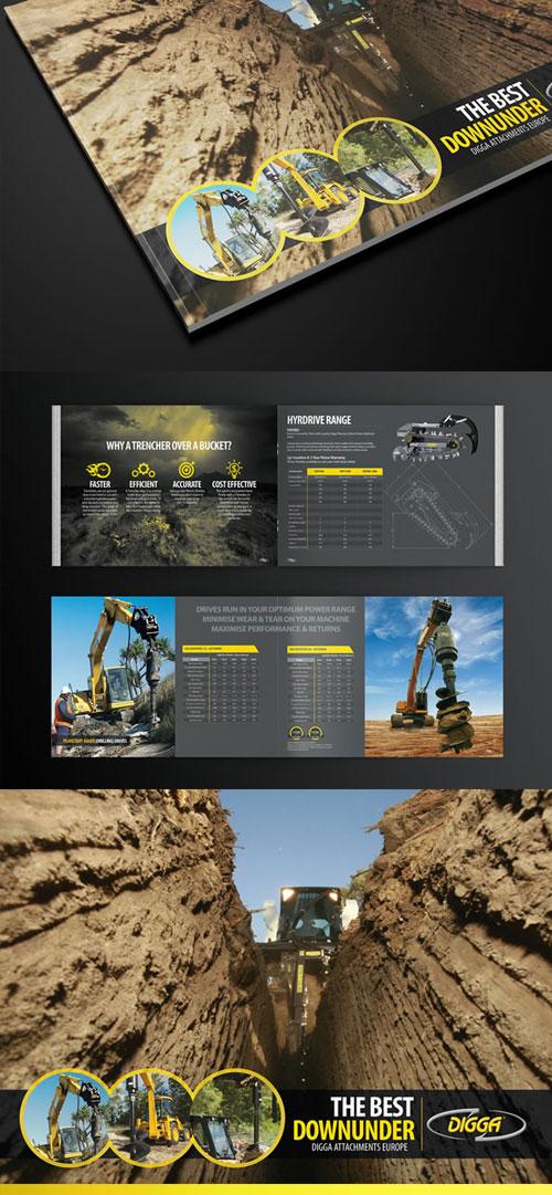 digga-corporate-bi-fold-brochure-design-template