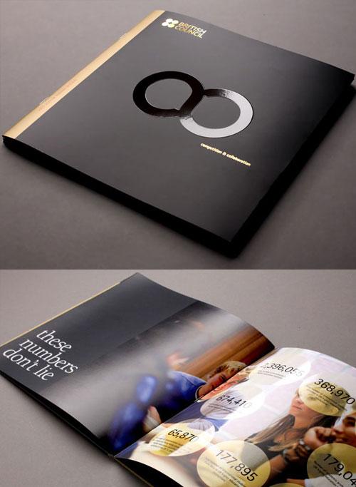 elite-event-bi-fold-brochure-design-template