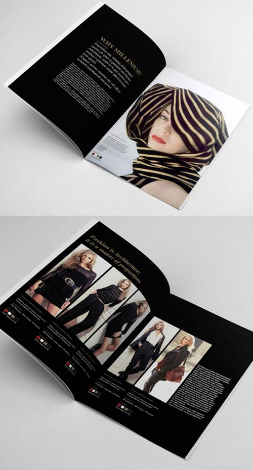 fashion-bi-fold-brochure-design-template