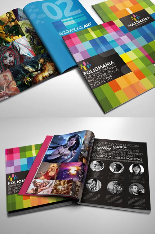 foliomania-bi-fold-brochure-design-template-for-portfolio