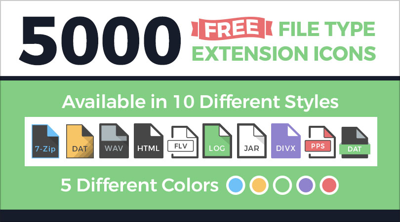 free-file-type-file-extension-icons-in-png-ai-eps-cdr-svg