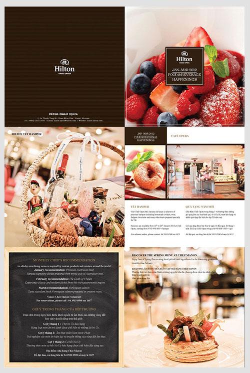 hilton-fb-bi-fold-brochure-design-template