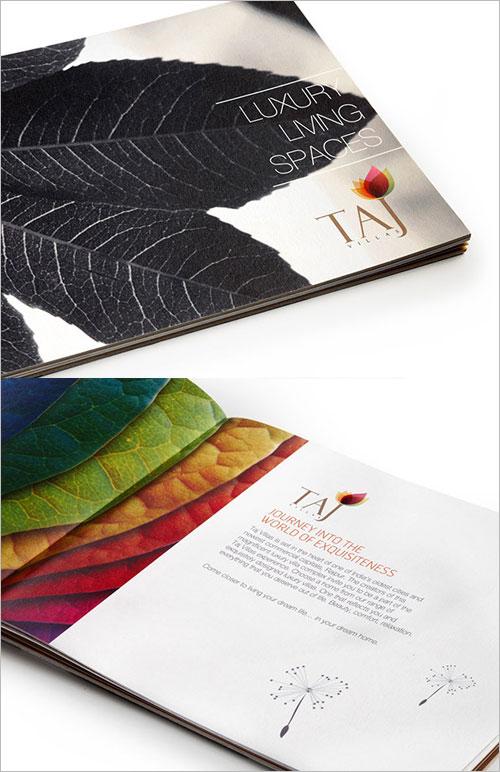 luxury-villas-bi-fold-brochure-design-template-1