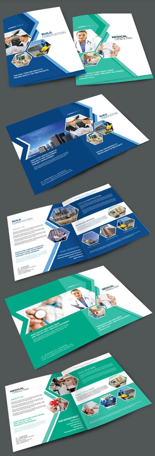 multi-purpose-bi-fold-medical-brochure-designtemplate