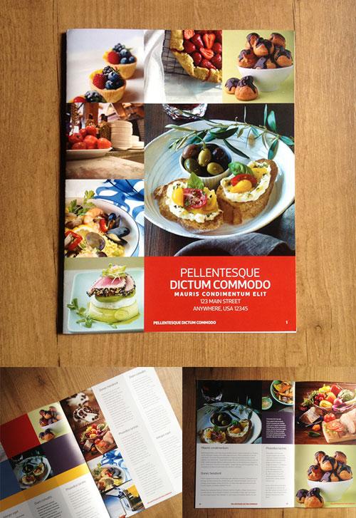nuts-bolts-bi-fold-brochure-design-template