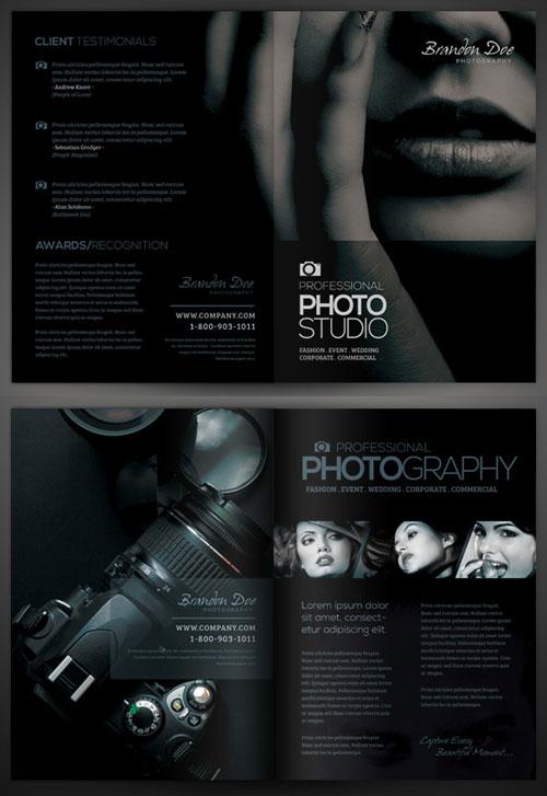 photography-bi-fold-brochure-design-template-design