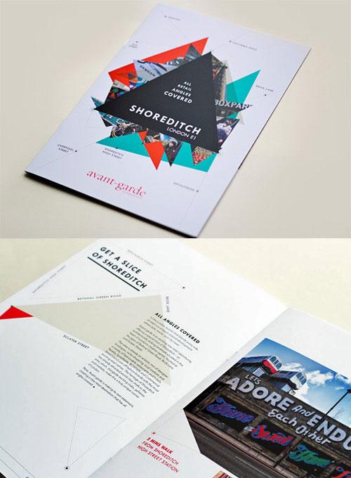 shoreditch-letting-bi-fold-brochure-template-design