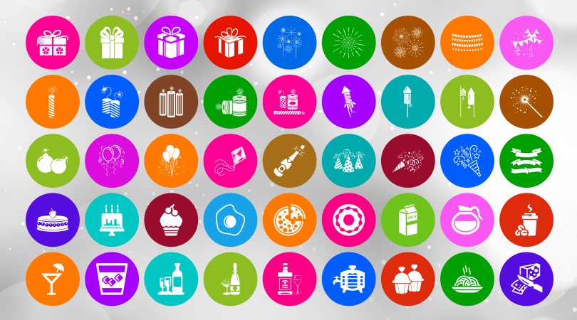 100-free-happy-new-year-2017-vector-ai-icons-feature-image