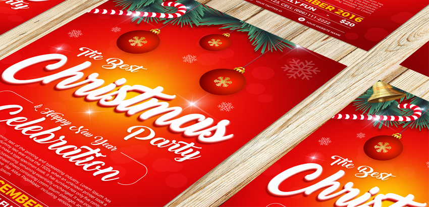 christmas-happy-new-year-party-flyer-template-feature-image