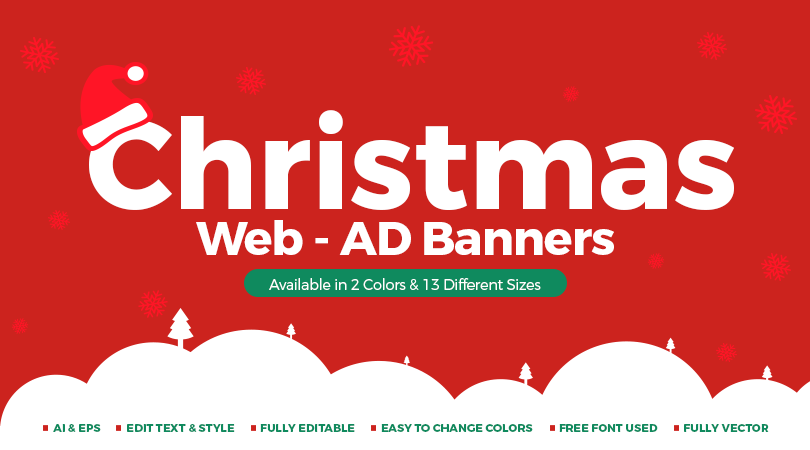 free-christmas-web-ad-banners-in-13-different-sizes-feature-image