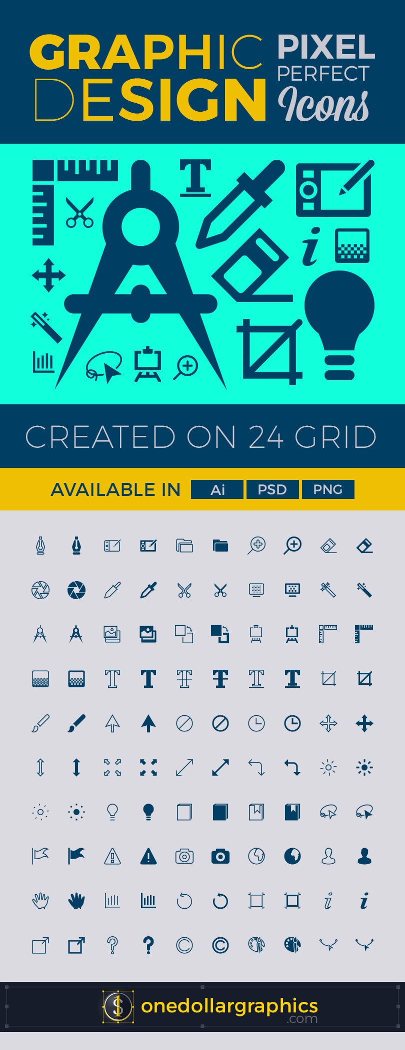 graphic-design-pixel-perfect-icons-2