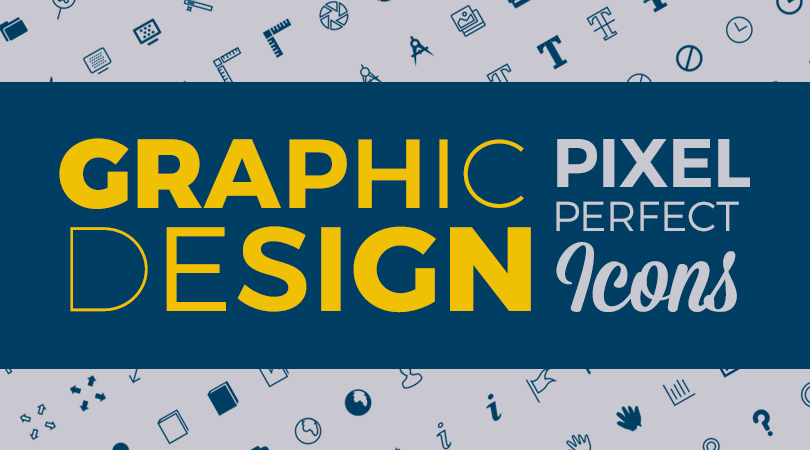 graphic-design-pixel-perfect-icons-in-vector-ai-psd-format