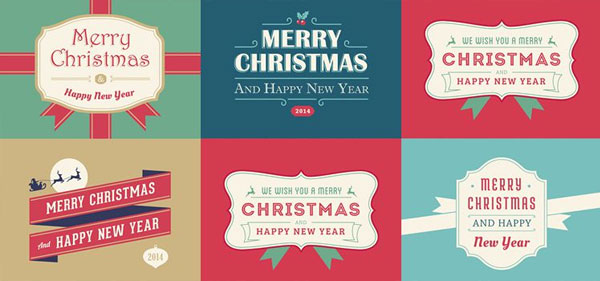 5-free-christmas-and-new-year-cards