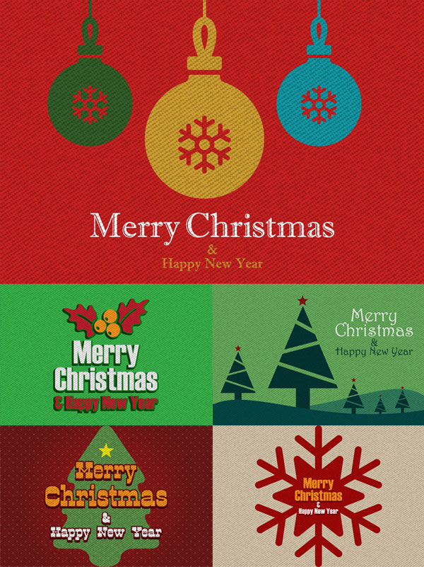 5-free-vintage-merry-christmas-and-happy-new-year-greetings-cards