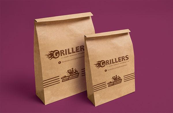 coffee-tin-tie-bag-packaging-mock-up-psd