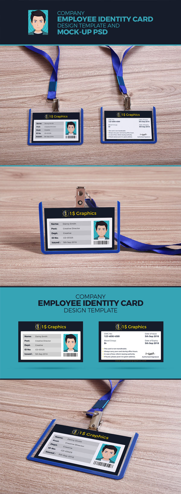 company-employee-identity-card-mock-up-psd-design-template