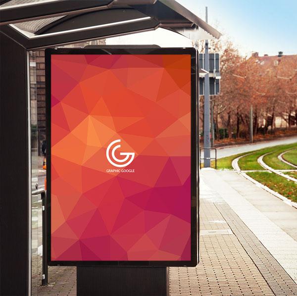 free-bus-stop-billboard-banner-mockup