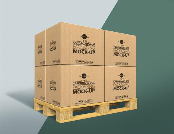 free-cardboard-box-packaging-mock-up-psd