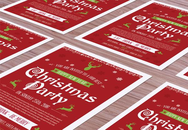 free-christmas-flyer-mock-up-psd