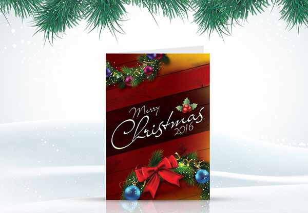 free-christmas-greetings-card-design-template-psd