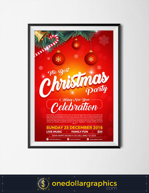 free-christmas-happy-new-year-party-flyer-design-template-in-ai-psd-format