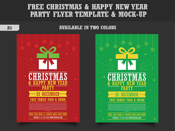free-christmas-happy-new-year-party-flyer-template-mock-up-in-ai-psd-formats