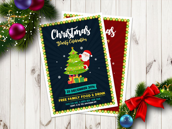 free-christmas-party-celebration-flyer-template-in-ai-vector-file