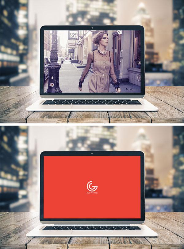 free-desktop-notebook-screen-mock-up