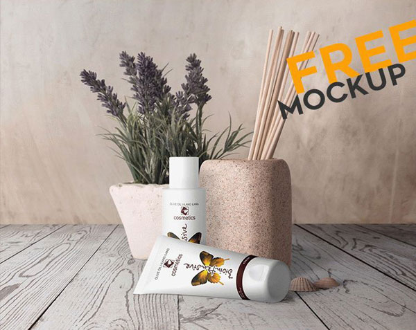 free-natural-cosmetic-packaging-psd-mockup