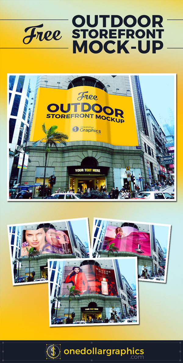 free-outdoor-advertising-storefront-building-mock-up-psd-file