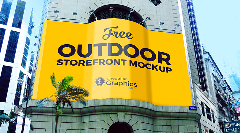 free-outdoor-advertising-storefront-hoarding-mockup-psd-5