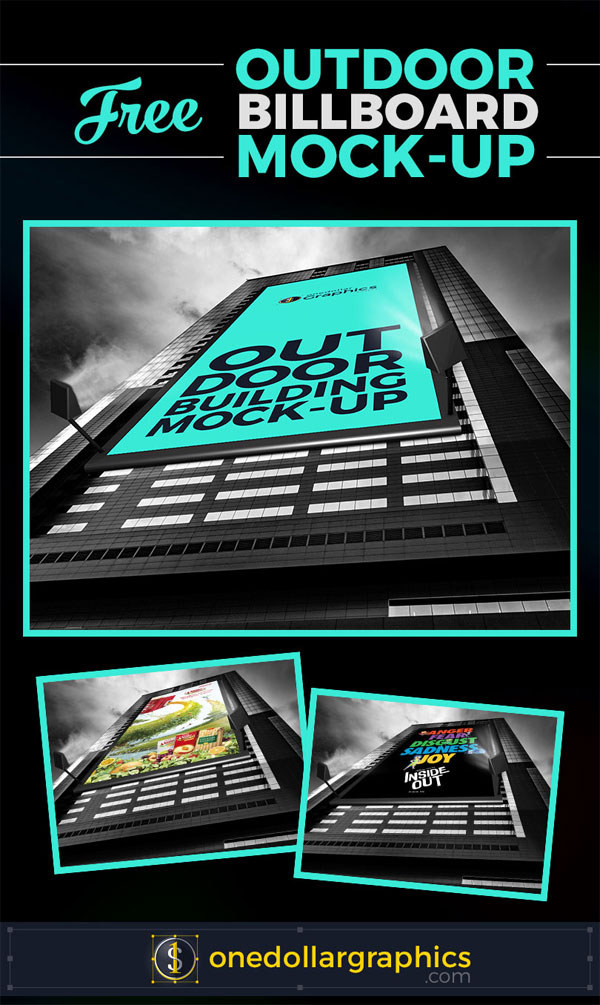 advertisment mock up Print advertising  2:3 portrait canvas mockup hanging on wall, right view   landscape canvas frame mockup hanging on wall in front view 02.