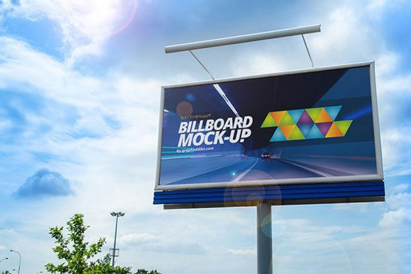 free-outdoor-billboard-psd-mock-up