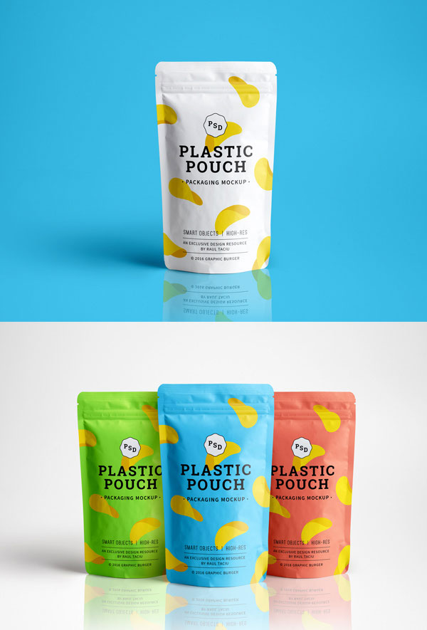 free-plastic-pouch-packaging-mockup