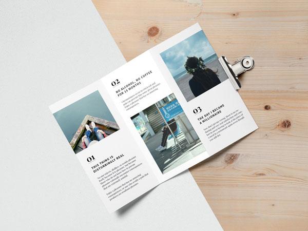 free-tri-fold-brochure-mockup